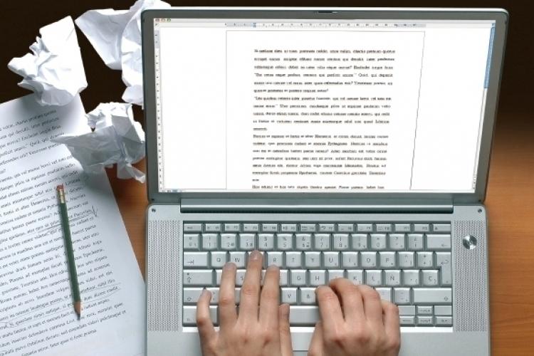 Блог компании antiplagoff Как повысить процент оригинальности бесплатно